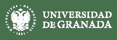 Logotipo del Grupo de Investigación